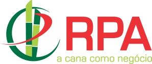 RPA Consultoria - A cana como negócio